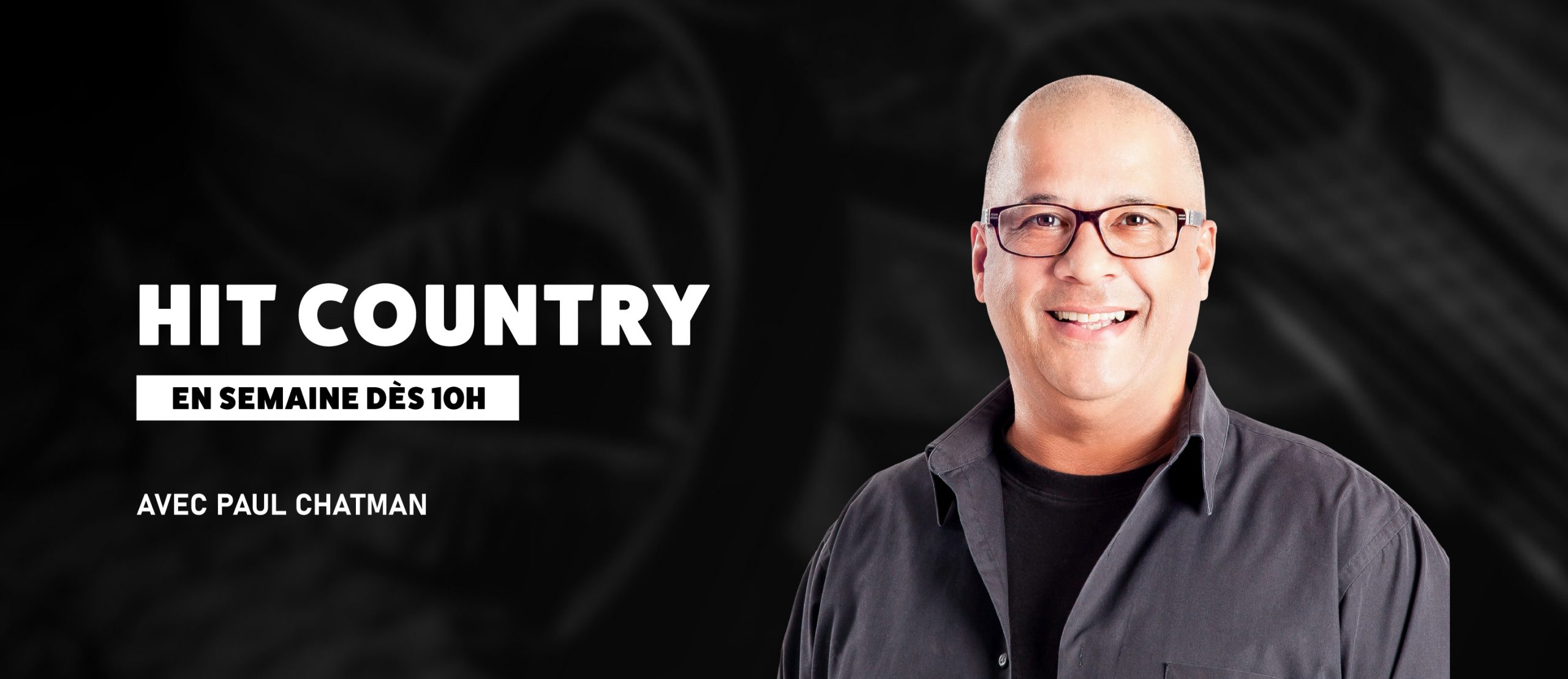 HITCOUNTRY-PAUL